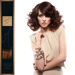 A-List Remy Hair Weft 120 Grams