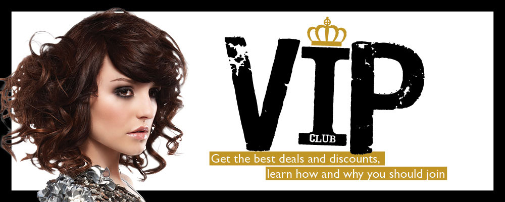 Human Hair Extensions Wigs Hair Pieces At Great Prices
