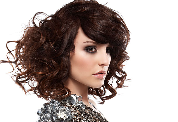 Hairaisers Hair Extensions, Wigs and Hair Pieces