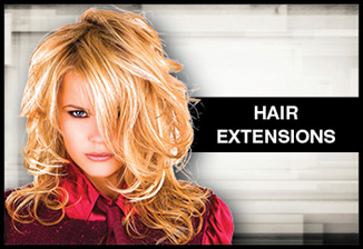 Hairaisers Hair Extensions - Shop Clip in Extensions